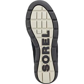 Sorel Expl**** Joan - Botas Mujer - negro